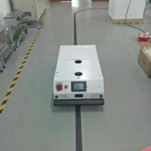 AGV小车24V专用锂电池24V智能机器人/AGV车/搬运车/送餐机器人/电动轮椅/助力车锂电池批发