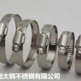 河南不锈钢管件哪家好,河南太钢不锈钢,太钢不锈钢供应商