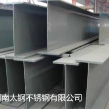 河南郑州不锈钢H型钢实力生产商,不锈钢H型钢供应商,不锈钢H型钢批发图片