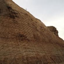 北京地区基坑支护 地基打桩护坡地区基坑支护 地基打桩护坡批发