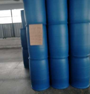 塑料桶图片/塑料桶样板图 (2)