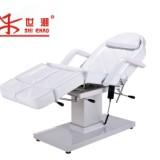医用按摩手术床养生理疗保健床6106 电动美容按摩床