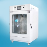 冷凝水试验箱的重要作用有哪些