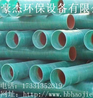 玻璃钢复合管图片/玻璃钢复合管样板图 (4)
