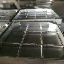 梅州不锈钢井盖 梅州不锈钢井盖厂家 梅州不锈钢井盖供应商 梅州不锈钢井盖生产商