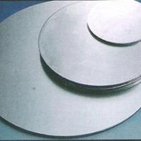 铝圆片供应商 铝圆片批发 铝圆片厂家 铝圆片制造商