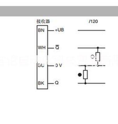 GD18/GV18/115/12图片/GD18/GV18/115/12样板图 (3)