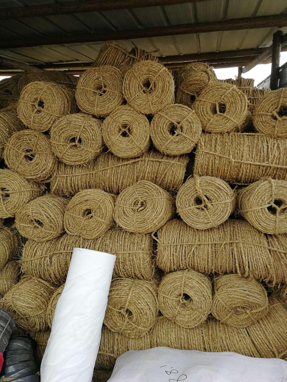 草帘大量出售 草帘无纺布   草帘生产厂家 草帘价格 草帘供应商