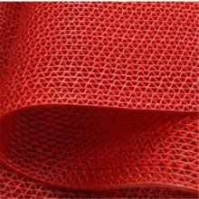 出售防滑垫 泳泳馆防滑垫 体育馆防滑垫 防滑垫厂家 全国供应防滑垫批发