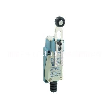 施耐德限位开关型号XCE118特价供应传感器