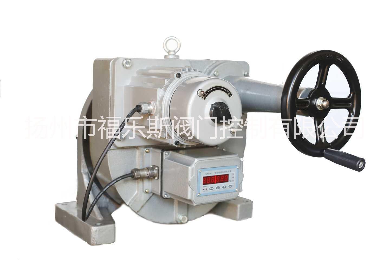 DKJ-210CX,SKJ-310CX角行程电动执行器