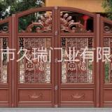 潍坊悬浮折叠门生产厂家