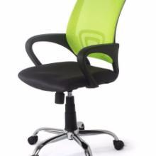 简约现代组合简易单人电脑桌老板桌办工桌经理桌办公家具办公桌椅批发
