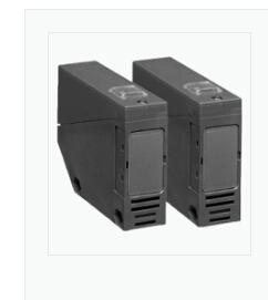 倍加福对射型传感器销售
