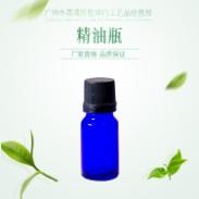 广州哪家可以生产蓝色精油瓶图片