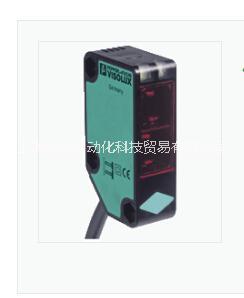 反射板型传感器销售