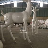 定做玻璃钢动物雕塑,玻璃钢动物雕塑制作,动物雕塑厂家