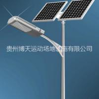 太阳能灯板
