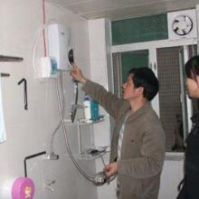 中山热水器专业维修电话 中山散热器维修服务 中山散热器抢修电话 中山散热器维修价格批发