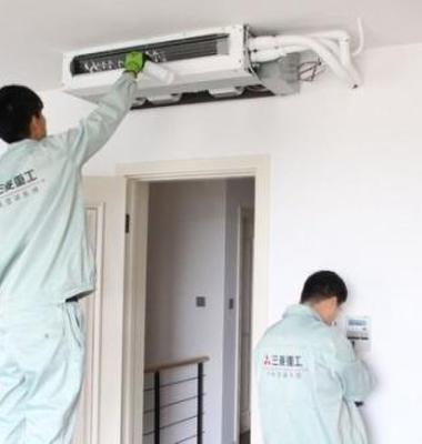 中山空调保养电话图片/中山空调保养电话样板图 (3)