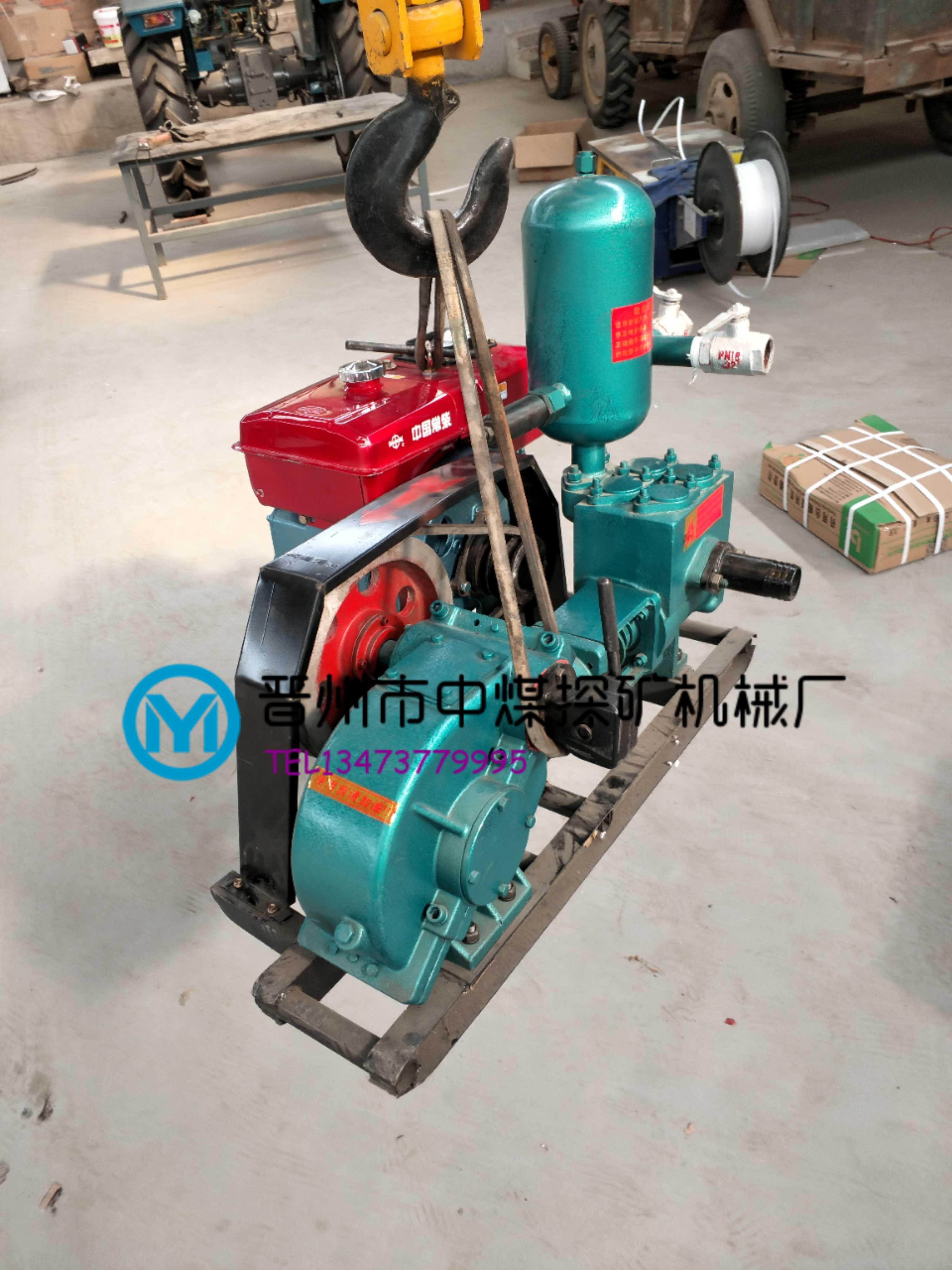 供应 160泥浆泵玉田160泥浆泵 泥浆泵-150泥浆泵-250-850泥浆泵
