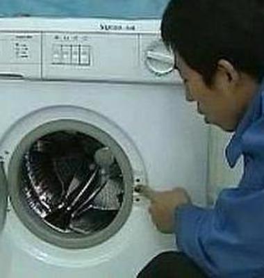 中山洗衣机抢修服务图片/中山洗衣机抢修服务样板图 (2)