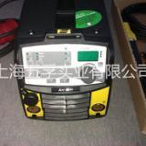 ESAB焊机CaddyArc251i