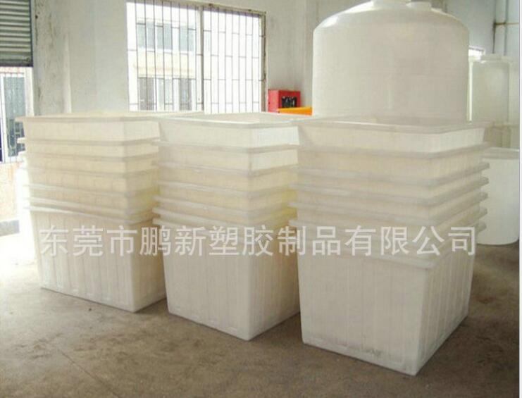 塑料方桶生产厂家  塑料方桶 塑料方桶批发 塑料方桶报价 塑料方桶报价 塑料方桶价格