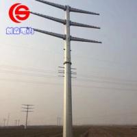 钢杆,钢钢杆,钢管杆,电力钢杆,钢杆基础打桩管杆,电力钢杆,钢杆基础