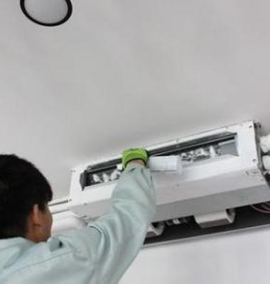 中山空调保养电话图片/中山空调保养电话样板图 (1)