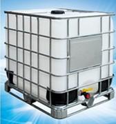 IBC集装桶厂家批发  牢固结实 方便运输 便于清洗批发