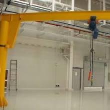 上海起重机维修维护保养配件  上海起重机  上海门式起重机  上海桥式起重机图片
