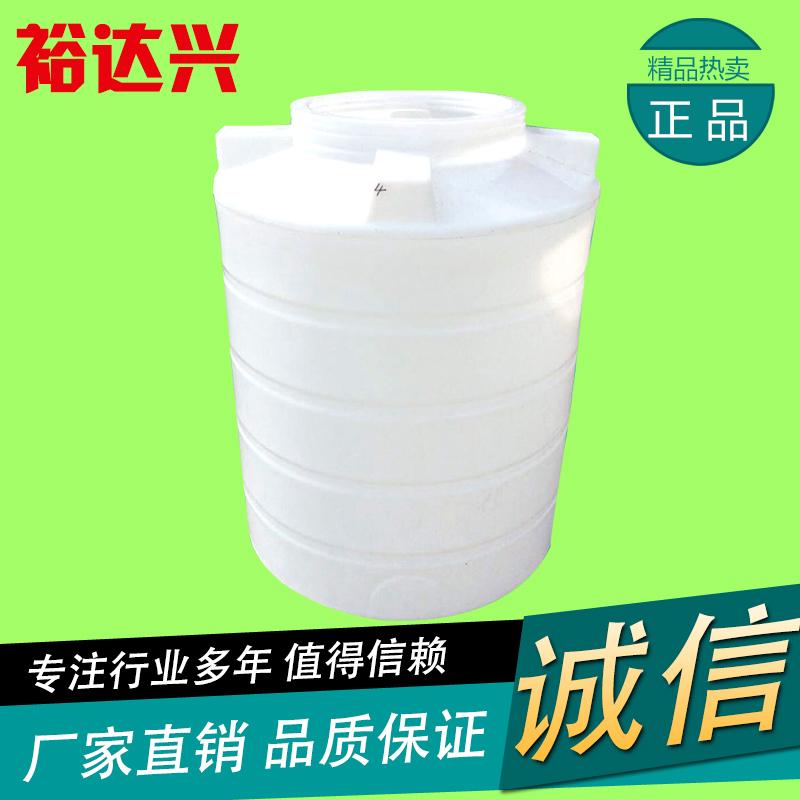 耐酸桶生产厂家批发 深圳耐酸桶 惠州耐酸桶 中山耐酸桶厂家