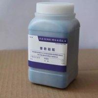 硅胶干燥剂 苏州硅胶干燥剂  活性矿干燥剂  环保干燥剂  订做干燥剂 生石灰干燥剂