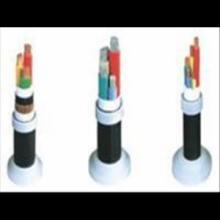 NH-KYDY低烟无卤耐火电缆 NH-KYD低烟无卤耐火电缆定做 NH-KYD低烟无卤耐火电缆价格批发