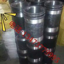 供应河北bw850 20泥浆泵配件经销商代理商报价/ 批发价格 bw850泥浆泵厂家直销质量哪家好图片