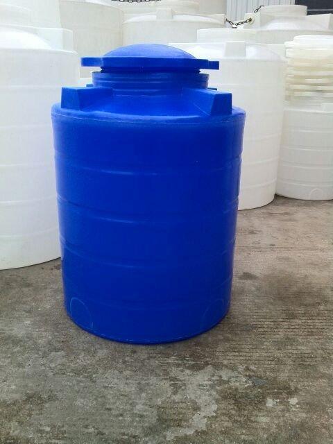 储水桶批发厂家,15000L储水桶 PE储水桶 深圳储水桶