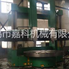 江苏万能外圆磨床制造商。江苏专业生产万能外圆磨床厂家,江苏万能外圆磨床安装电话