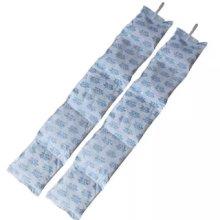 电子产品干燥剂 机械设备干燥剂  服装箱包干燥剂  联系方式 15358447199  0512-66160422