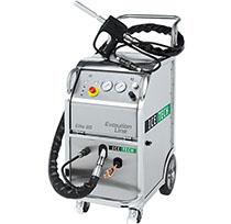 Elite 20干冰清洗机 苏州干冰清洗机  酷捷多动力干冰清洗机规格