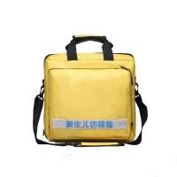 防备佳地震应急包家庭新生儿医疗包地震医疗急救包户外 防灾背包救生救援用品 家庭新生儿医疗包