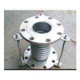 金属软管,波纹管,补偿器 金属软管波纹管供应商  金属软管波纹管厂家 金属软管供应商