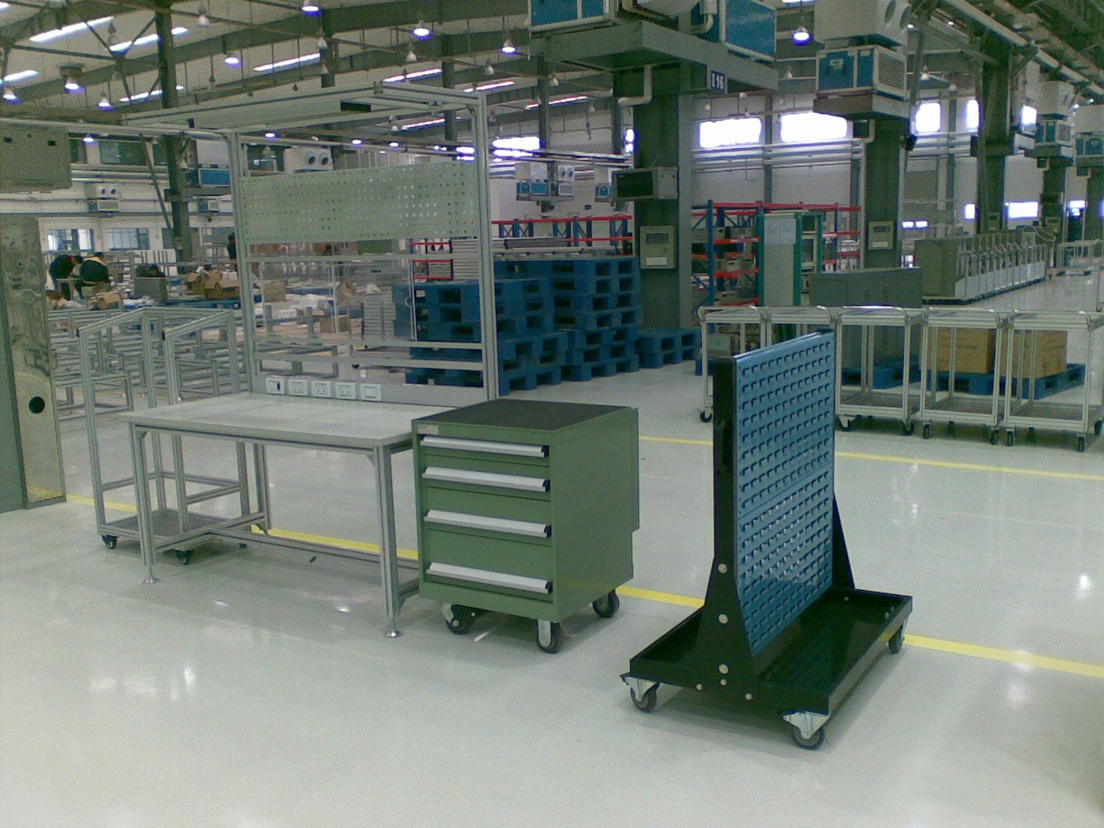 物料架定制 货架定制 货架厂家定制 物料架厂家定制