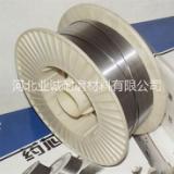 自产耐磨焊丝|碳化钨自产耐磨焊丝 |埋弧自产耐磨焊丝 D224埋弧自产耐磨焊丝