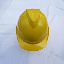 河北电力安全帽价格 河北安全帽厂家直销 河北国标安全帽批发 河北V型安全帽供货商批发