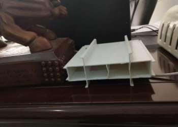 河南结构拉缝郑州结构拉缝版图片
