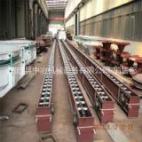 沧州链式输送机生产厂家 输送机械设备厂家