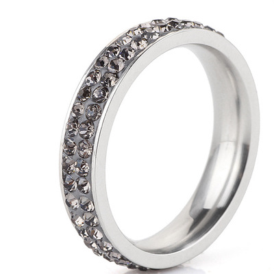 欧美风速卖通热卖水钻戒指,钻戒指厂家,供应钻戒指,钻戒指供应商,钻戒指生产商,钻戒指直销