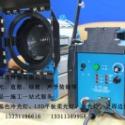 仿阿莱1200W镝灯图片