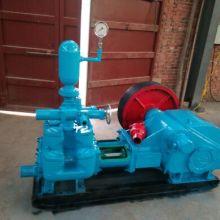 供应bw900/2.5泥浆泵配件出口热卖 泥浆泵配件厂家批发 bw900泥浆泵配件图片